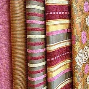 Магазины ткани Серышево