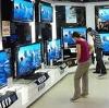 Магазины электроники в Серышево