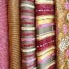 Магазины ткани в Серышево