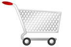 Ювелирный магазин Золотой Остров - иконка «продажа» в Серышево